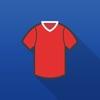 Fan App for Aldershot Town FC