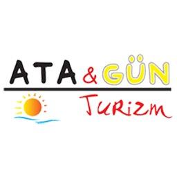 Atagün Turizm