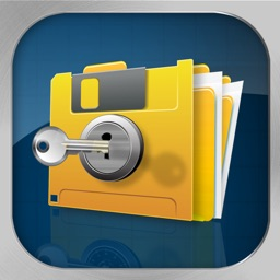 Photo Gallery Lock - Hidden Calculator Vault