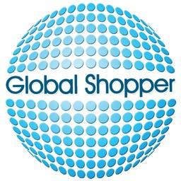 Global Shopper