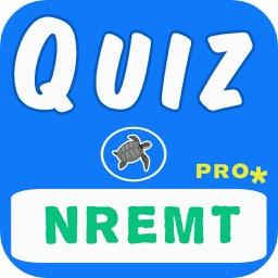 NREMT Practice Test Pro