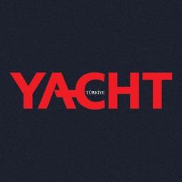 Yacht Dergisi