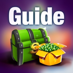 Life Points Cheats for The Sims Freeplay