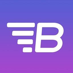 BoxBoard - Community Workout & WOD Tracking