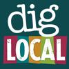 Dig Local