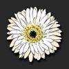 FloralShop: 2017 Graduation & More Flower Stickers Reviews