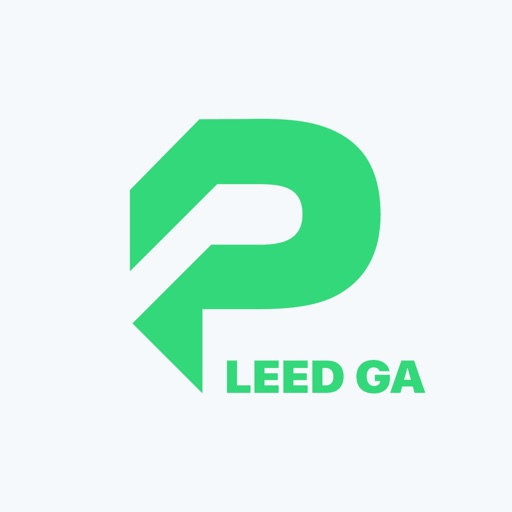 LEED Green Associate Exam Prep 2017 Edition
