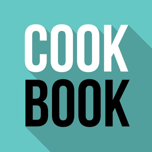 CookBook - The recipe manager and organiser