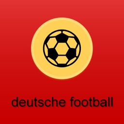 Deutsche Football 2017-2018
