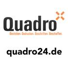 Quadro GmbH icon