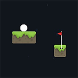 Hole In One Dropper