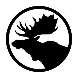 Moose Lodge #11