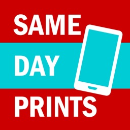 Same Day Photo Prints: Photos in about 1 Hour
