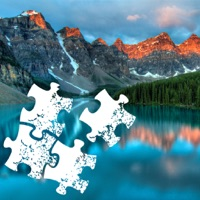 Codes for Puzzles - breathtaking sceneries Hack