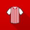 Fan App for Lincoln City FC