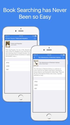 TotalReader - ePub, DjVu, MOBI, FB2 Reader on the App Store