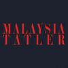 Malaysia Tatler