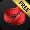 Free-Make Video Converter - MP4/MP3 umwandeln