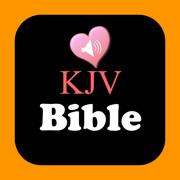 King James Version Bible Audio offline Scriptures