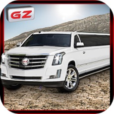 Activities of Limo Taxi - Car Service