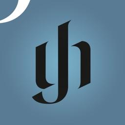 Henle Library – the Urtext score reader
