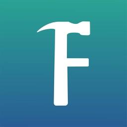 FRED – Flip Real Estate Deals