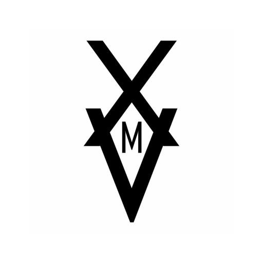 XV.MILES