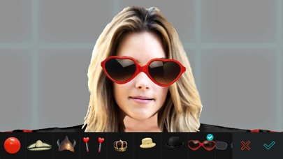 Dramaton - Selfie Based Avatars & Animated Video for Windows