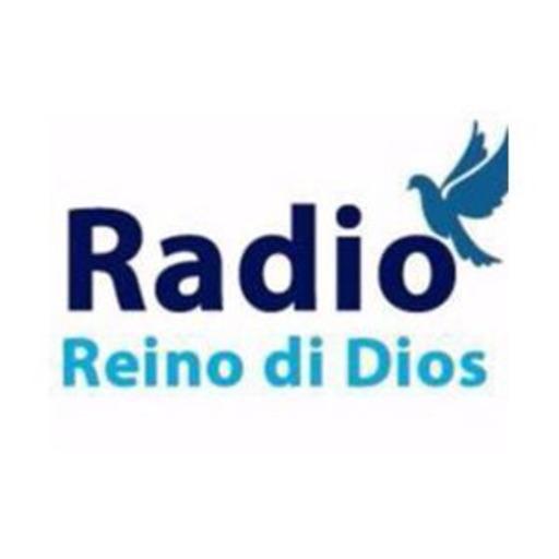 Radio Reino Di Dios