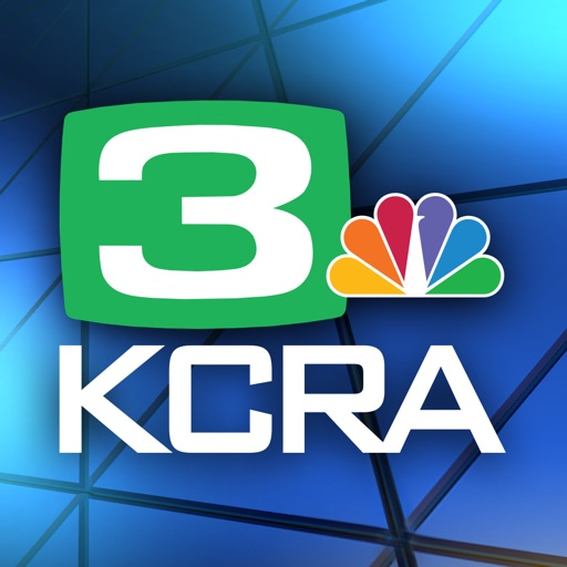 KCRA 3 News - Sacramento breaking news and weather