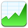 StockSpy - Stock Market Real-time Quotes & Charts Reviews