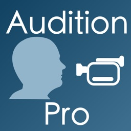Audition Pro