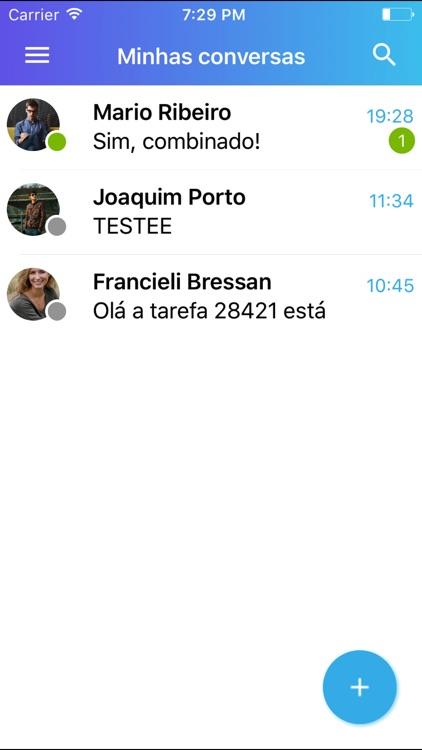 Useall App screenshot-3