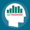 GGz Triagewijzer