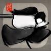 墨剣の侍 - セール・値下げアプリ iPad