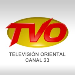canal 23 san miguel