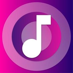 e Beats : Speaker Booster Amp & Volume Sound of Me