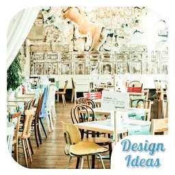 Modern Hotel & Restaurant Design Ideas