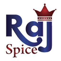 The Raj Spice