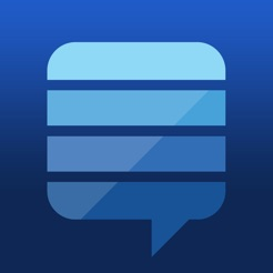 Stack Exchange on the App Stor...