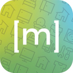 Mellon:Buy and Sell & Rent - Friend's Marketplace