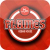 Flames Kababs