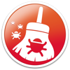 Adware Cleaner - Detects and Removes Malware - HALFBIT Ltd