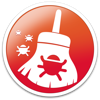 Adware Cleaner - Detects and Removes Malware - MACWARE Ltd