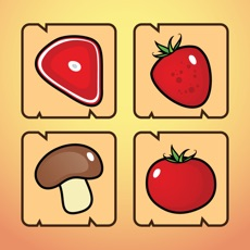 Activities of Casual Cartoon Game Card