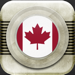 167.Radios Canada