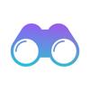 Binoculars - Pro Version