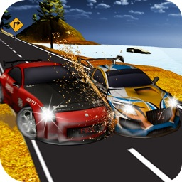 Real Drift Rally Racing PRO: Offroad Racing