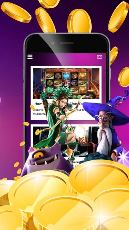 Online Casino Adviser