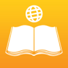 Kairos Software LLC - Bíblia Bilingue Português Inglês - ACF KJV アートワーク